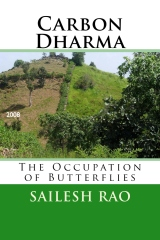 Carbon Dharma
