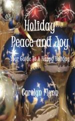 Holiday Peace and Joy