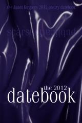 the 2012 datebook
