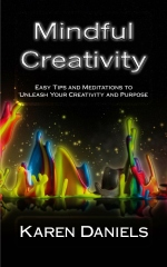 Mindful Creativity