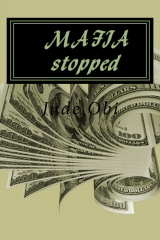Mafia Stopped