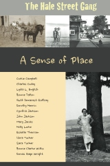 The Hale Street Gang: A Sense of Place