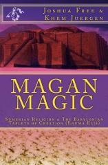 Magan Magic