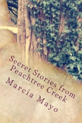 Secret Stories from Peachtree Creek