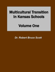 Multicultural Transition in Kansas Schools
