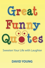Great Funny Quotes
