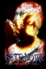 Bete Noire Issue #5