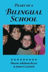 Diary of a Bilingual School
