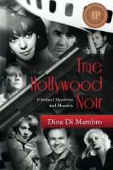 True Hollywood Noir