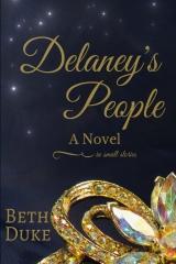 Delaney's People