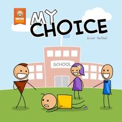 My Choice