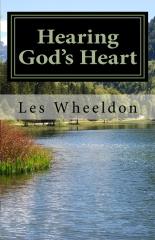 Hearing God's Heart