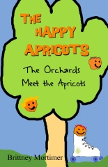 The Happy Apricots