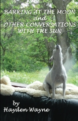 Barking at the Moon and Other Conversations With the Sun