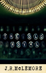 The Old Royal