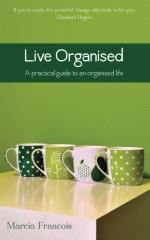Live Organised