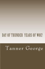 Day Of Thunder  Years Of Woe!