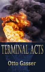 Terminal Acts