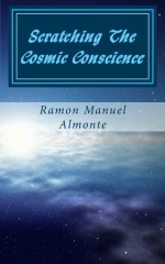 Scratching The Cosmic Conscience