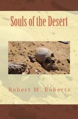 Souls of the Desert