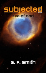 Subjected: Eye of God