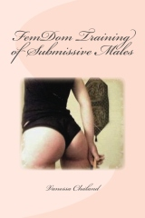 FemDom Training of Submissive Males