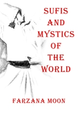 Sufis and Mystics of the World