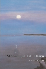 Moonlight Till Dawn