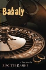 Bakaly