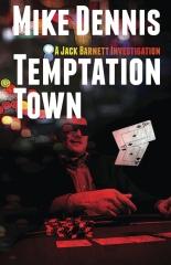 Temptation Town