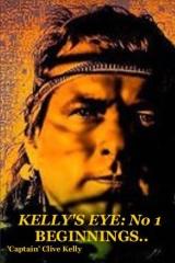 KELLY'S EYE - No 1