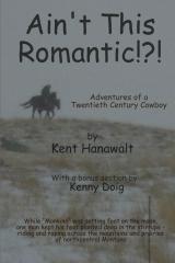 Ain't This Romantic!?!