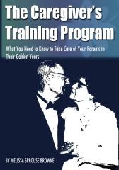 The Caregiver's Training Program