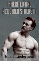 Inherited and Acquired Strength