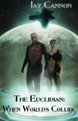 The Euclidian