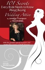 101 Secrets of Facchianos