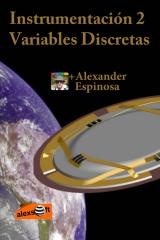 Instrumentación 2: Variables Discretas
