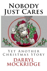 Nobody Just Cares