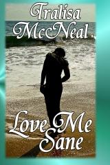 Love Me Sane