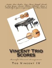 Vincent Trio Scores
