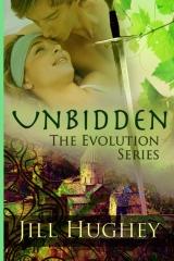Unbidden