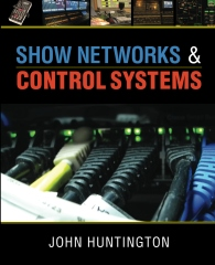 Show Networks and Control Systems