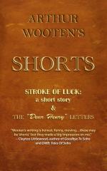 Arthur Wooten's Shorts