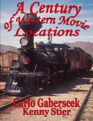 A Century of Western Movie Locations