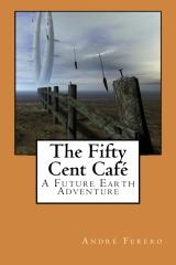 The Fifty Cent Café