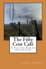 The Fifty Cent Café