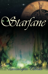 Starfane