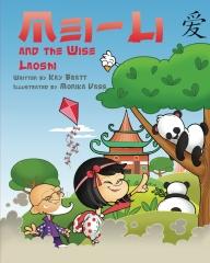 Mei Li and the Wise Laoshi