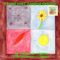 I Love the Changing Seasons