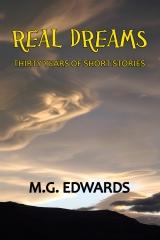 Real Dreams
